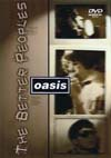 OASIS THE BETTER PEOPLES MILAN,ITALY 29 MARCH 1996