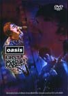 OASIS FIRST NIGHT AT EARLS COURT 4.11.1995