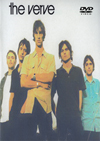 THE VERVE COLLECTION