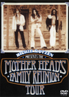 RICHIE KOTZEN MOTHER HEAD'S FAMILY REUNION TOUR