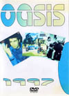 OASIS 10YEARS OF MAD FOR IT 1997 3DVD