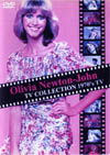 OLIVIA NEWTON JOHN TV COLLECTION 1970's TV