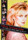 OLIVIA NEWTON JOHN TV COLLECTION 1980's & 90'sTV