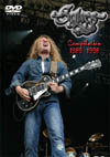JOHN SYKES Compilation 1989-1998