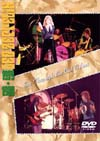 LED ZEPPELIN See Thru The Out Films Cosmic Magic 1979-1980