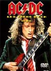 AC/DC Let There Rock 1980