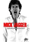 MICK JAGGER Deep Down Under Live In Australia 1988