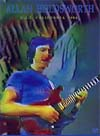ALLAN HOLDSWORTH G.I.T. GUITAR INSTITUTE HOLLYWOOD USA 1984