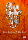 THE ALMAN BROTHERS BAND Band Brothers Of The Road