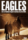 EAGLES Live at Madison Square Gardens 2008