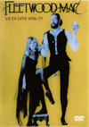 Fleetwood Mac 70's US TV appearances '76-80