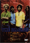 Eagles Burrito Blues on Canaby BBC '73
