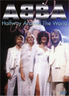 ABBA Halfway Around The World