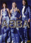 ABBA Blue For You (featuring Olivia Newton John and Andy Gibb)
