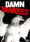 DAMN YANKEES The Video Collection 1991