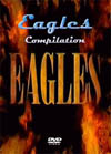 EAGLES COMPILATION 1994