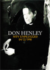 DON HENLEY MTV Unplugged 04.22.1990