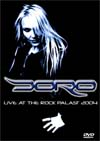 DORO Live At The Rockpalast 2004