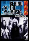 FOREIGNER Behind The Music