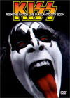 KISS Rock the Nation live in Atlantic City 2004