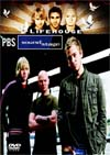 LIFEHOUSE PBS Chicago Soundstage (TV Broadcast Version) 08.08.20