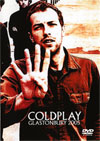 Coldplay live at 2005 Glastonbury Fesital