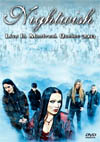 NIGHTWISH Live In Montreal, Quebec 2003