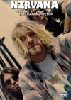 NIRVANA Video Collection 15 Clips