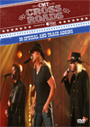 38 SPECIAL AND TRACE ADKINS CMT Crossroads 2008