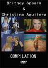 Britney Spears & Christina Aguilera COMPILATION