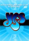 YES Live At The Mcnichols Arena, Denver, CO. 1991