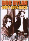 Bob Dylan Don't Look Back Outtakes