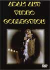Adam Ant Video Collection