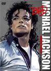 MICHAEL JACKSON bad tour live in Brisbane Australia 1987