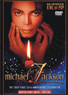 MICHAEL JACKSON THE 30th ANNIVERSARY VOCAL CONCERT & THE ONE