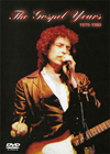 BOB DYLAN THE GOSPEL YEARS 1979-1980