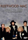 FLEETWOOD MAC Behind The Mask TV Special In Japan 1990