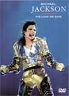 MICHAEL JACKSON HIStory World Tour Ericsson Stadium Auckland New