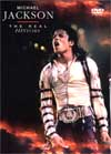 MICHAEL JACKSON THE REAL HISTORY