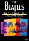 THE BEATLES By The Bushel Vol. 1 (36 Tracks)