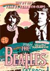 THE BEATLES Hit By Hit…Year By Year….130 Clips