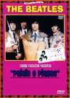 THE BEATLES Palais & Plazas Live In Europe 1965