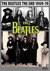 THE BEATLES The End 1969-1970 (39 Clips)