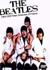 THE BEATLES 1962-1970 Video Collection 37 Videos