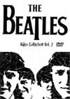 THE BEATLES Video Collection Vol. 2