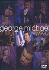 GEORGE MICHAEL UNPLUGGED IN LONDON 1996