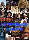 LIVE PERFORMANCES COMPILATION (Black Eyed Peas and more)