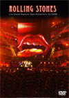ROLLING STONES Live Giants Stadium, East Rutherford, NJ 09.27.20