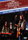 SHOOTER JENNINGS & JAMEY JOHNSON CMT Crossroads
