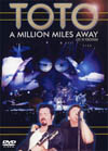 TOTO A MILLION MILES AWAY LIVE IN YOKOHAMA